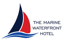 The Marine Waterfront Hotel
